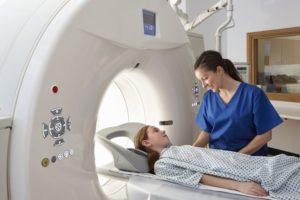 La tecnología diagnóstica como medida preventiva y plan de acción