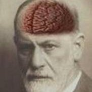 Conferenza di Psicoanalisi e Neuroscienze.