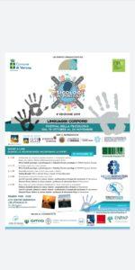 Partecipazione del team di neuromove alla conferenza di psicologia e sport