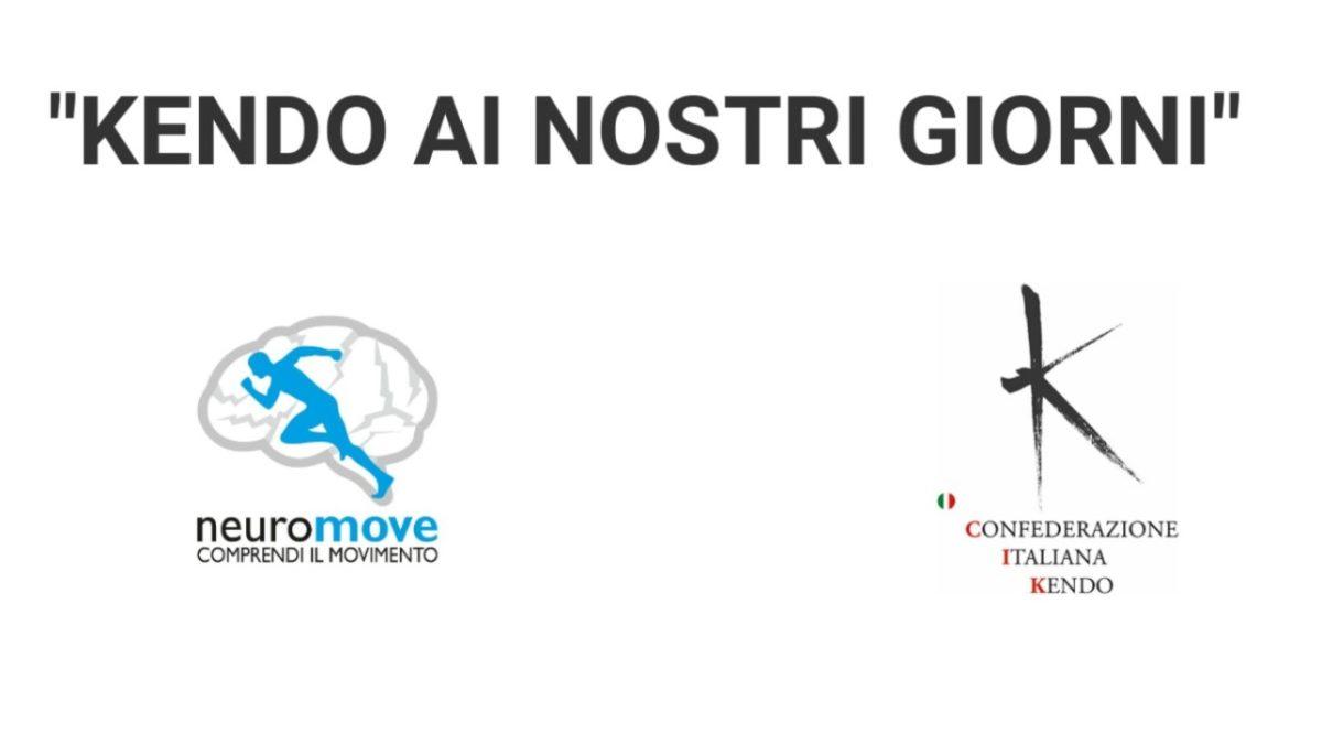 Collaborazione con la Confederazione Italiana kendo