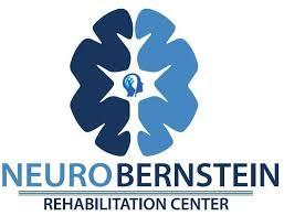 Collaborazione con il centro Bernstein