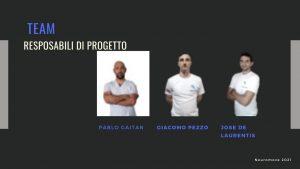 CAMPO PREVENTIVO/RIABILITATIVO